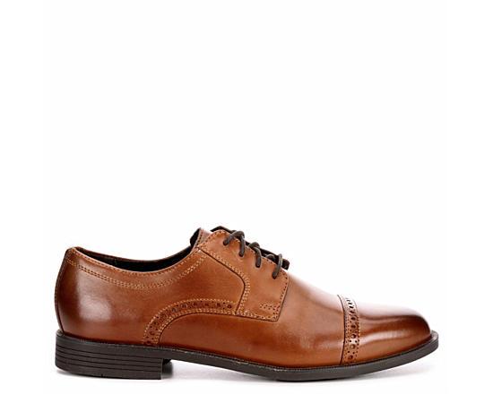 Mens Ross Dustin
