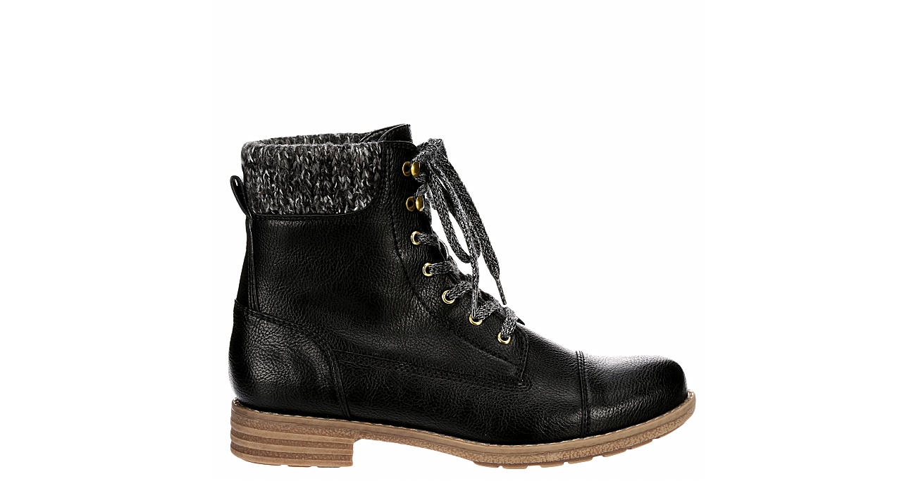 LIMELIGHT Womens Toni - BLACK