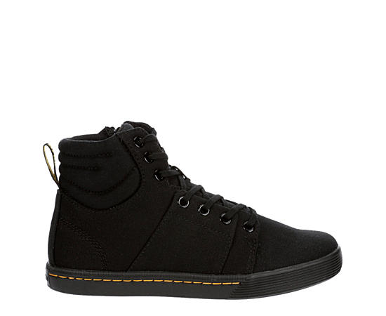 Womens Rozarya Lace-up Boot