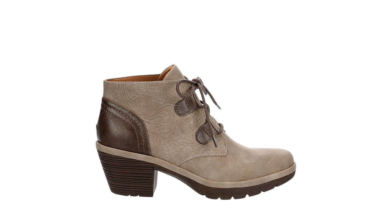 EUROSOFT Womens Talen - GREY