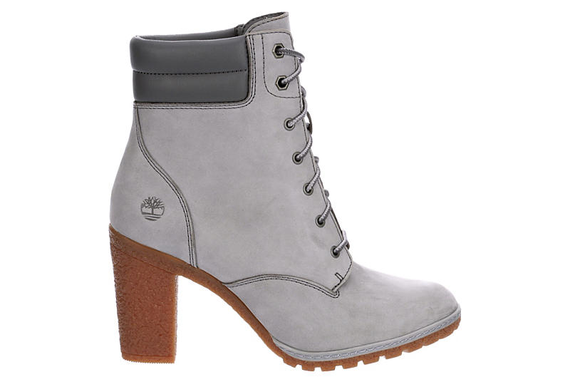 TIMBERLAND Womens Tillston - GREY