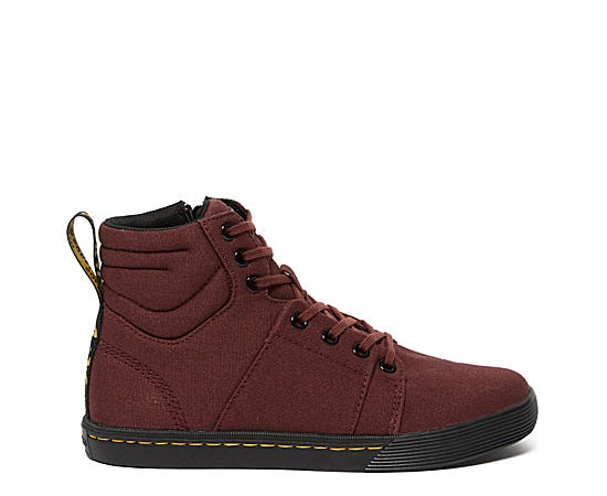 Womens Rozarya Ii Lace-up Boot