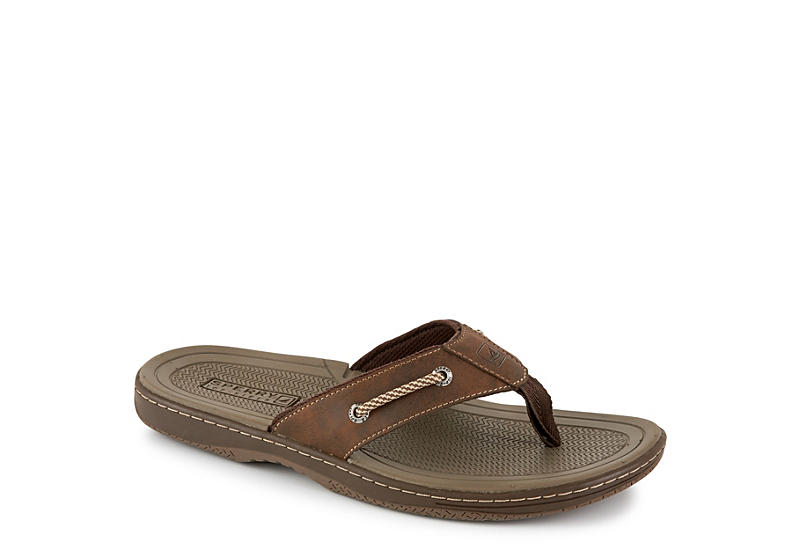 Sperry Shoes Kids Near Me