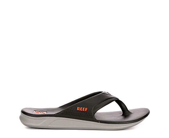 Mens Reef One
