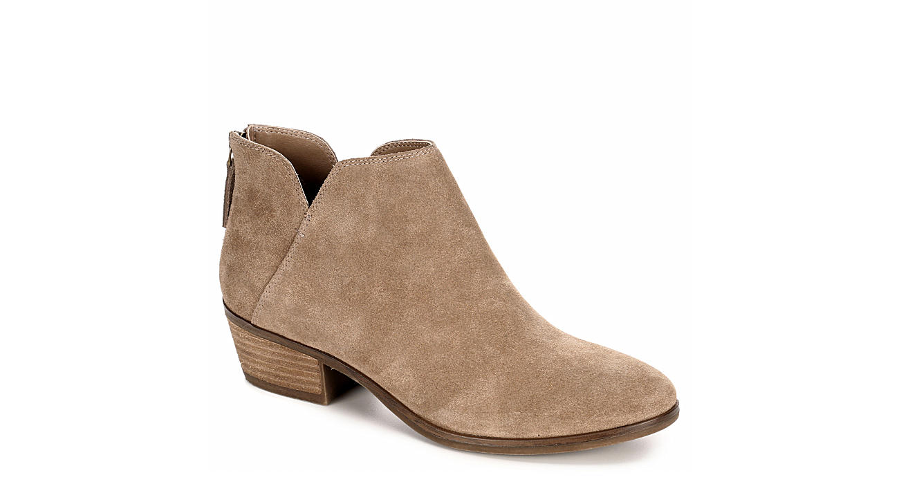 MICHAEL BY MICHAEL SHANNON Womens Nadya - TAUPE