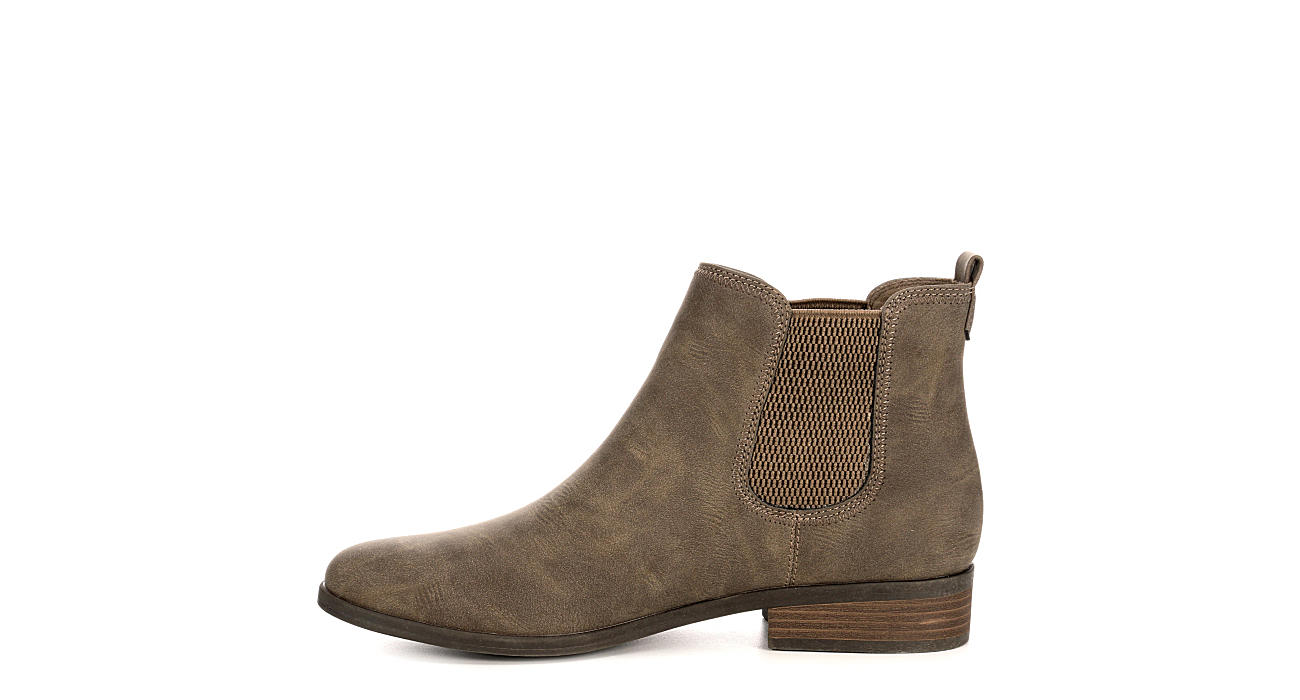 XAPPEAL Womens Dillon - STONE