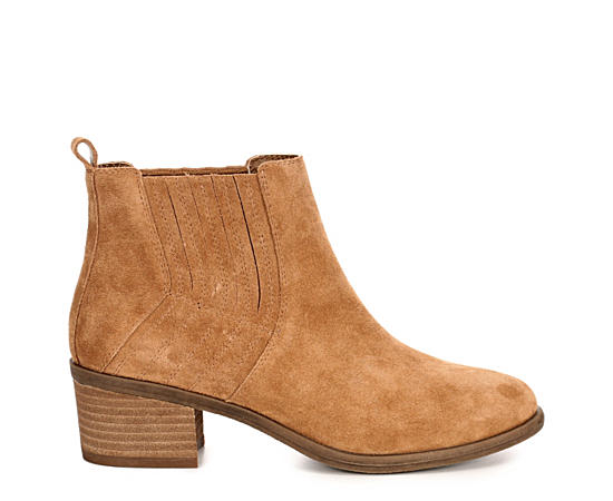 Womens Darcie Boot