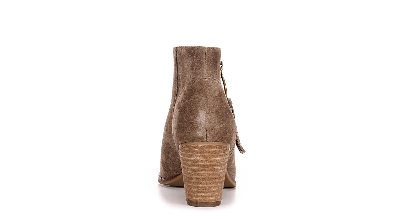 MICHAEL BY MICHAEL SHANNON Womens Sarah - TAUPE