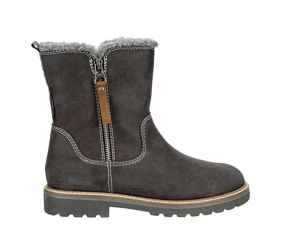 Womens Julie Boot