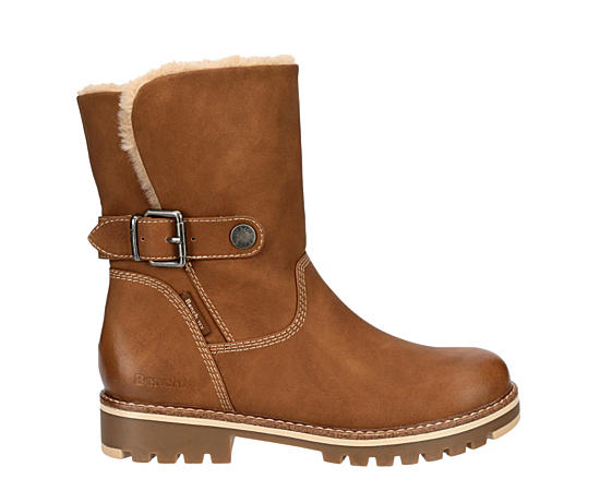 Bench Boots for Women | Rack Room Shoes