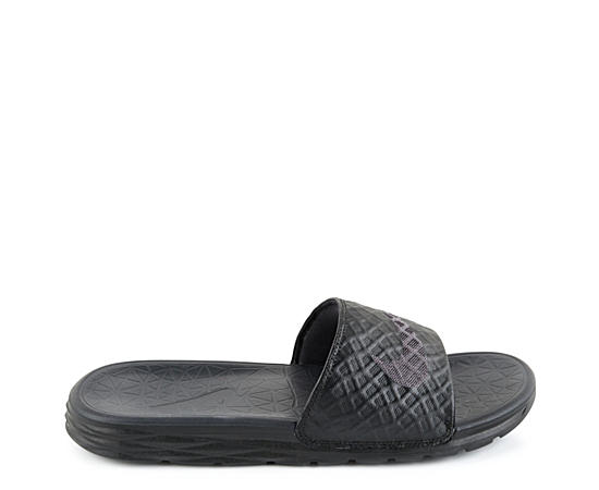 Mens Benassi Solarsoft 2