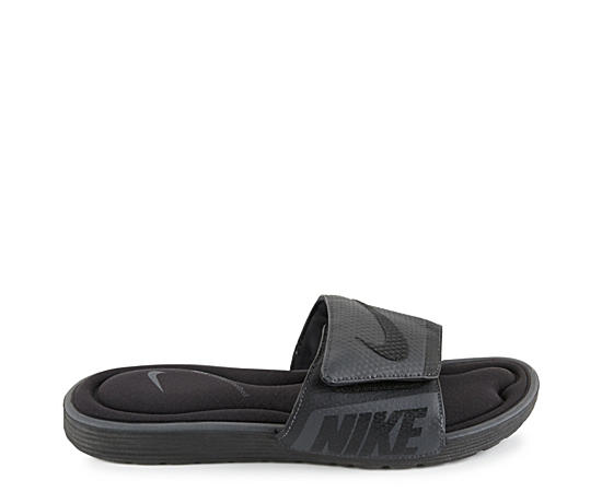Mens Solarsoft Comfort Slide
