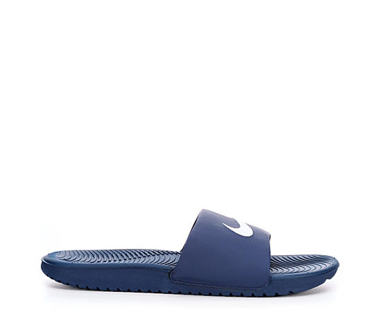 Mens Kawa Slide