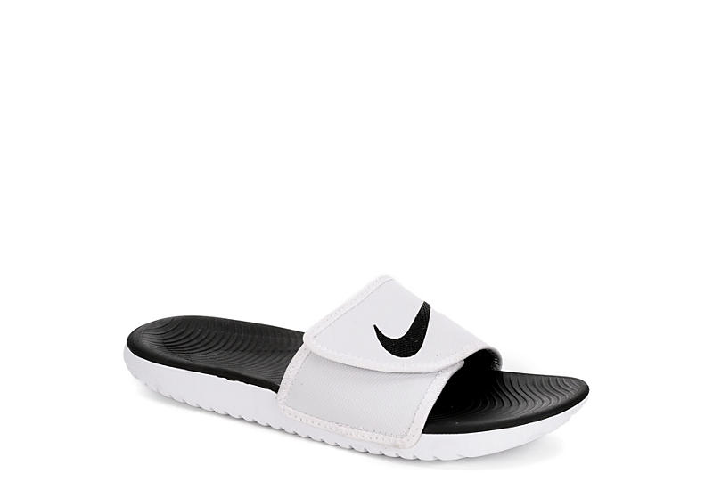White Adjust Mens White Kawa Nike Nike 6ygYbv7f