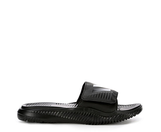 626bbf1aff4c Men s Slide Sandals