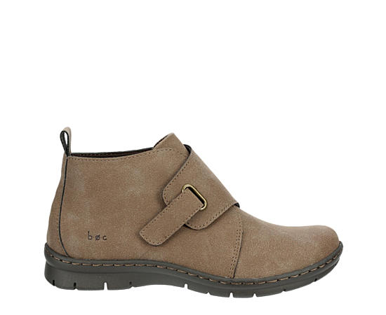 Womens Kington Bootie