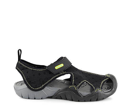 Mens Swiftwater
