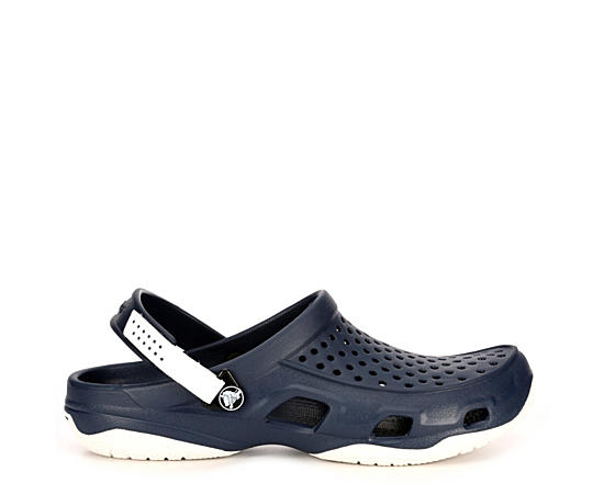 Mens Swiftwater Deck Clog