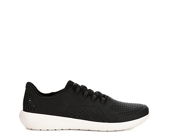 Mens Literide Pacer Lace Up