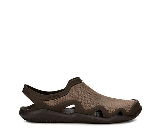 Mens Swiftwater Mesh Sandal