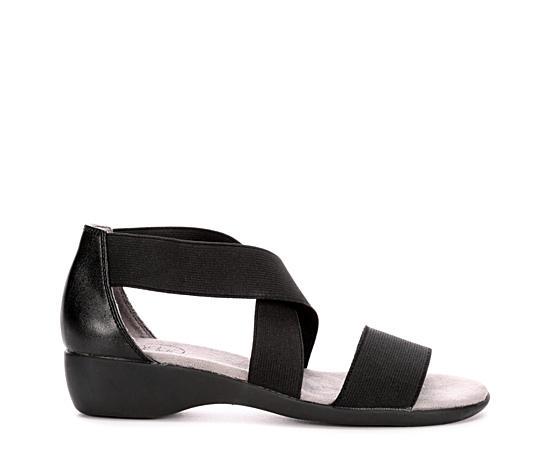 Womens Tellie Sandal