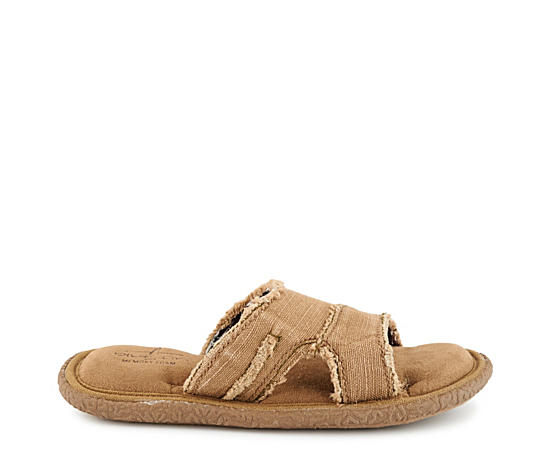 Mens Fraid Slide 4