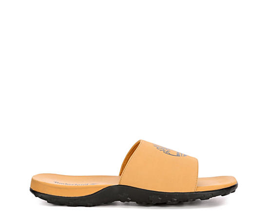 Mens Fells Slide