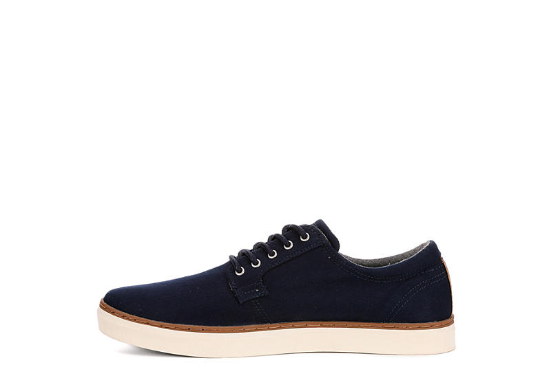 DAY FIVE Mens Classic - NAVY