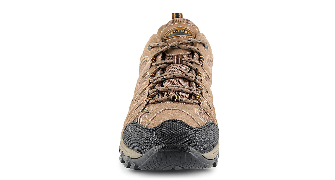 HIGHLAND CREEK Mens Apex - OLIVE
