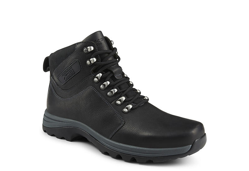 Rockport Mens Bracken Ridge