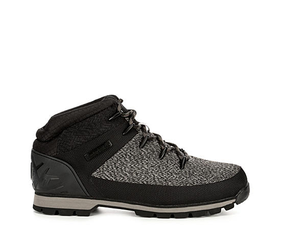 Mens Eurosprint Hiker