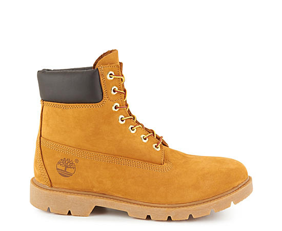 Mens Icon 6 Basic Boot