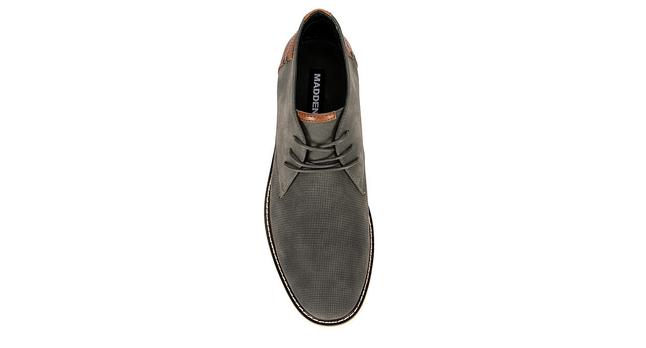 MADDEN Mens M-dane - GREY