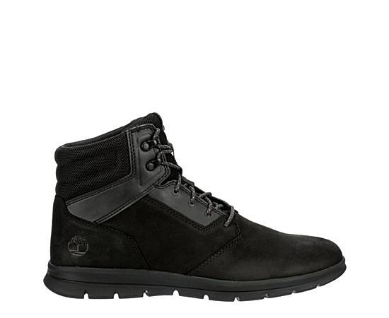 Mens Graydon Sneaker