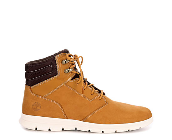 48631940696 Timberland Boots & Work Boots | Rack Room Shoes