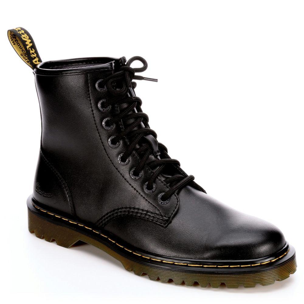 dr martens boots mens