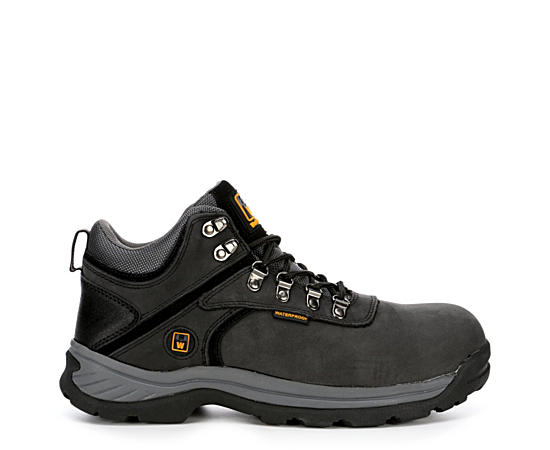 Mens Colorado