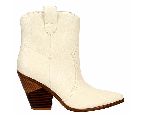 Womens Dallas Western Boot