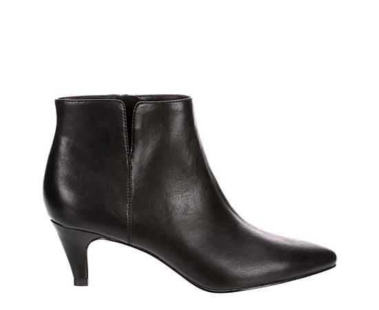 Womens Moira Boot