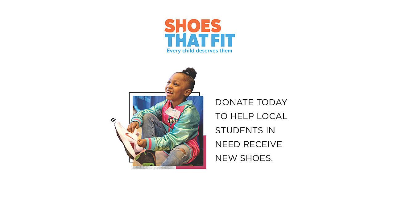 Donation product image