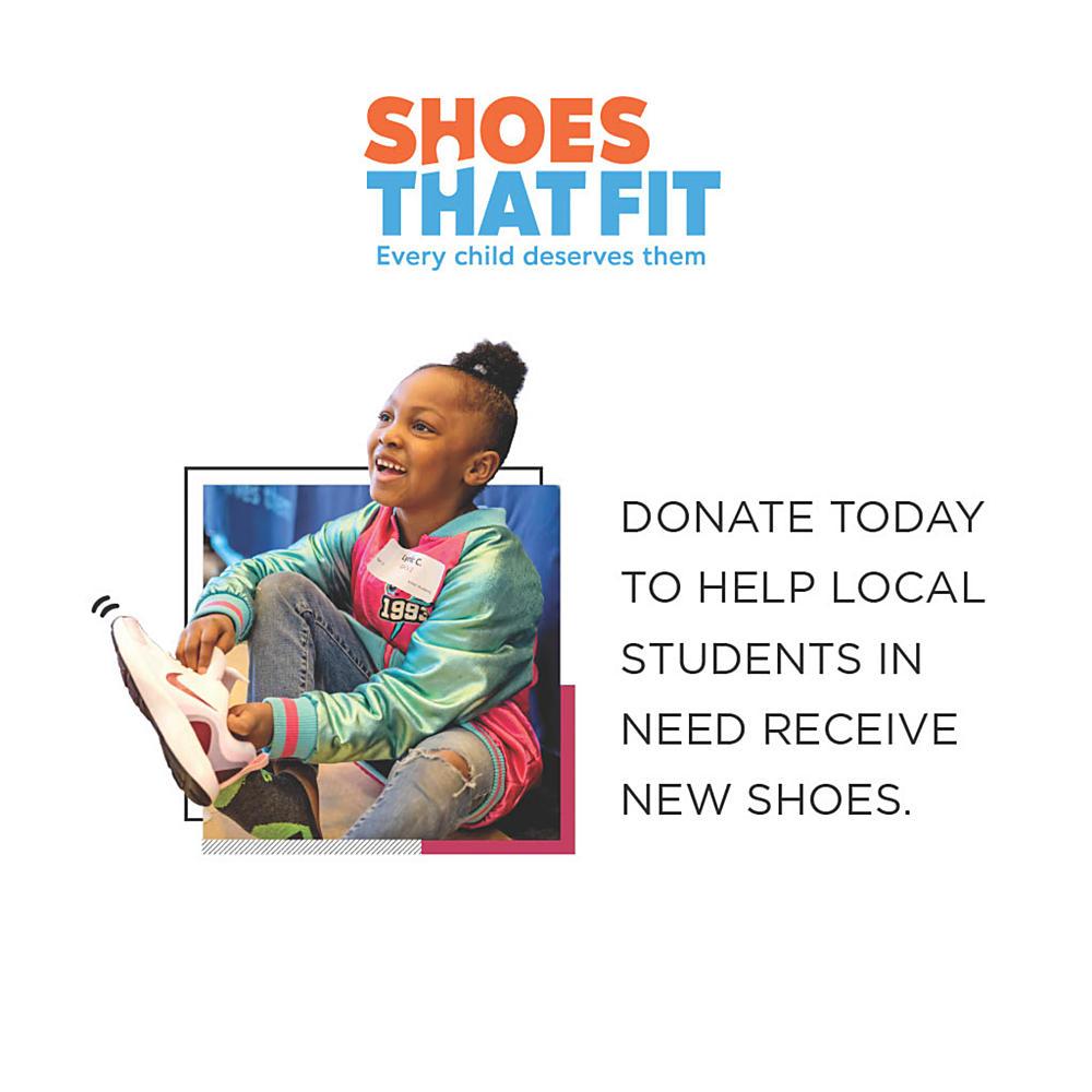 Donation product thumbnail