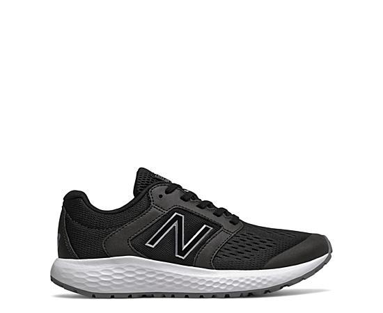 Womens 520 Running Shoe