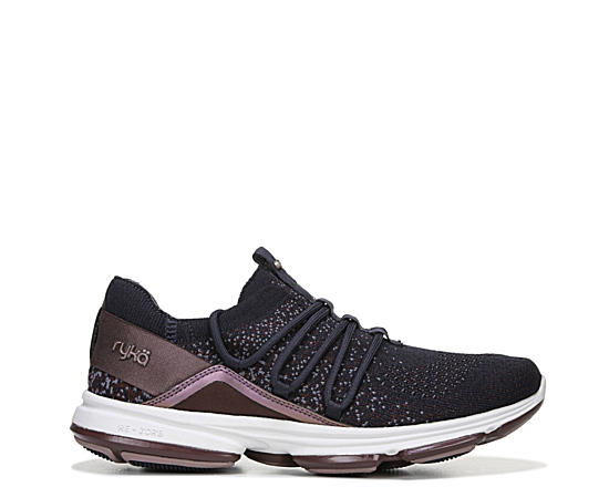 Womens Diffuse Sneaker