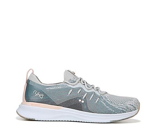 Womens Momentium Sneaker