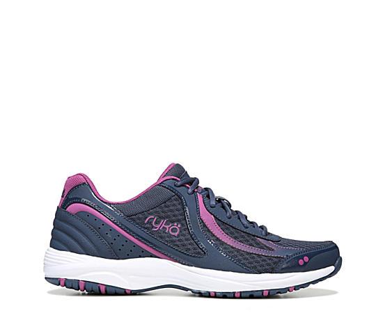 Womens Dash Sneaker