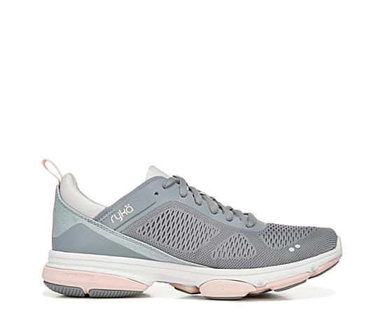 Womens Devotion Sneaker