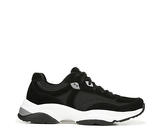 Womens Nova Sneaker