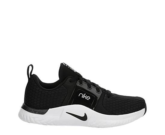 Womens In Season Tr 10 Training Shoe