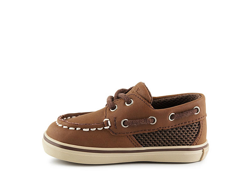 p silver shop cribs bahama boat shoes online sperry top crib jr us size outlet kingdom topsider sider united kids infanttoddler