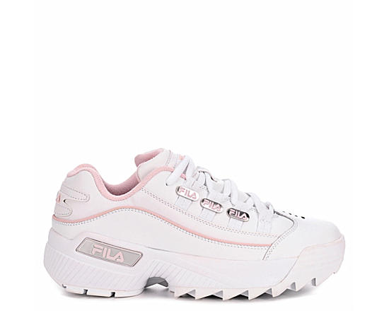 Womens Hometown Sneaker
